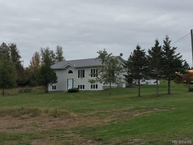 292 & 316 616 route, Keswick Ridge New Brunswick, Canada
