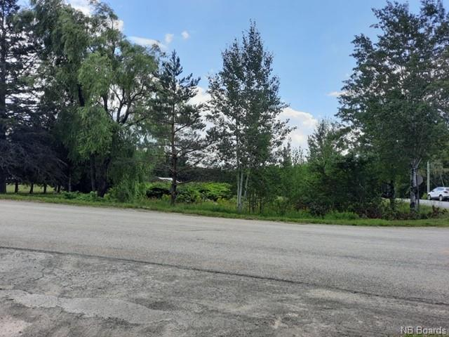 723 555 Route, Richmond Corner New Brunswick, Canada