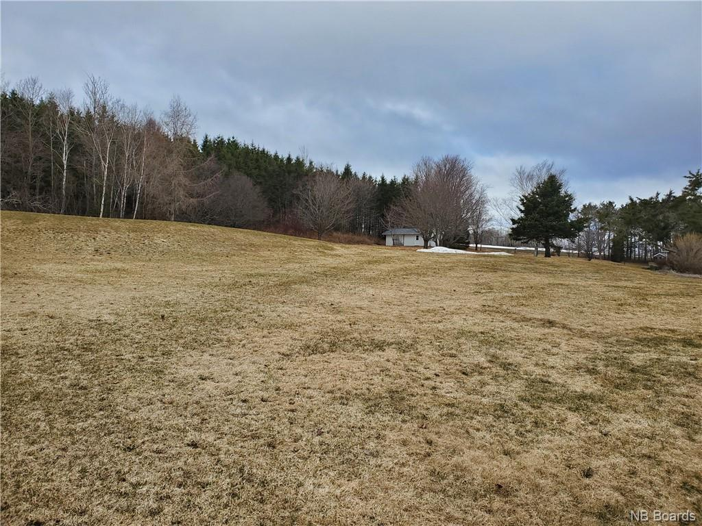 N/A McElroy Road, Holmesville New Brunswick, Canada