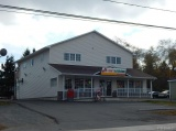 872 Regent Street, Fredericton New Brunswick
