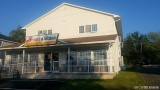 872 regent street, Fredericton New Brunswick, Canada