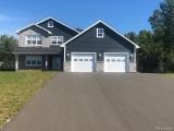 2 Birchwood Drive, Grafton New Brunswick