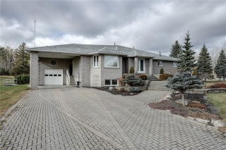 210 Horseshoe Lake Road, Sudbury Ontario, Canada
