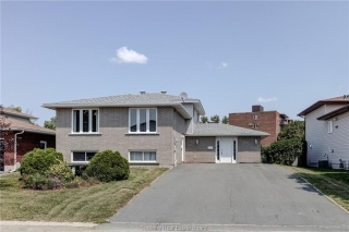 2084 Highgate Road, Sudbury Ontario, Canada