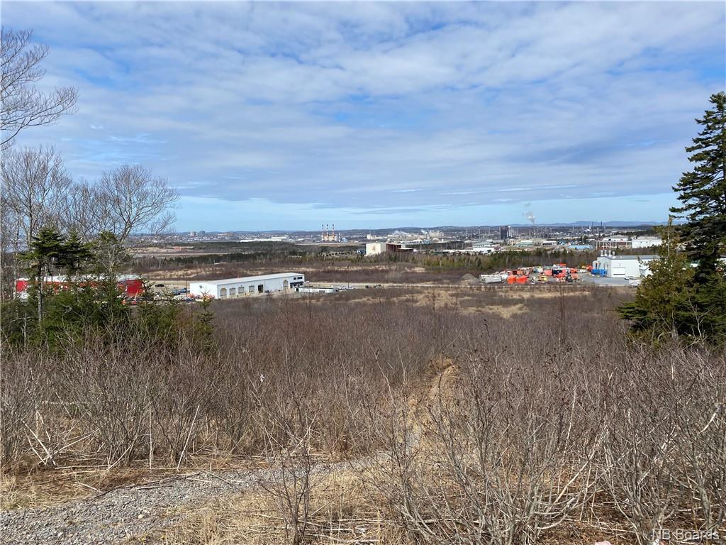 - Bayside Drive, Saint John New Brunswick, Canada