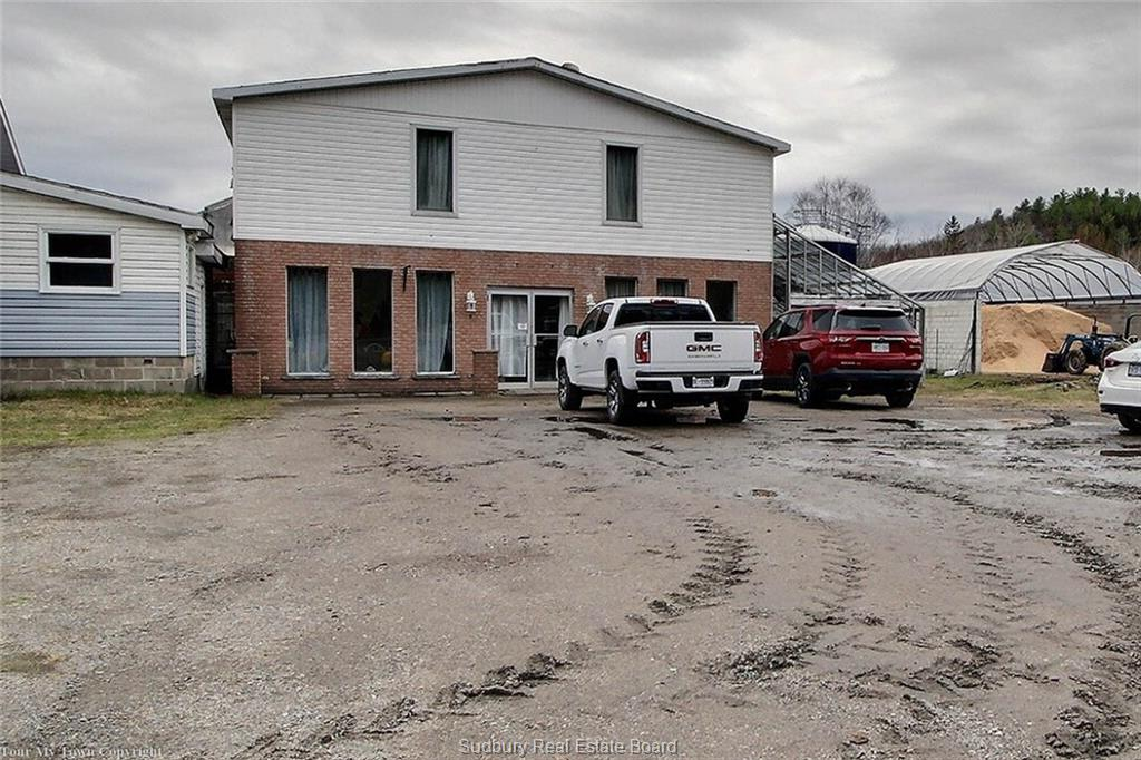 13 Finn Road, McKerrow, Ontario, Canada