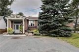 4165 Gaston, Hanmer Ontario