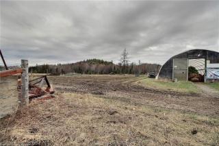 13 finn road, McKerrow Ontario, Canada