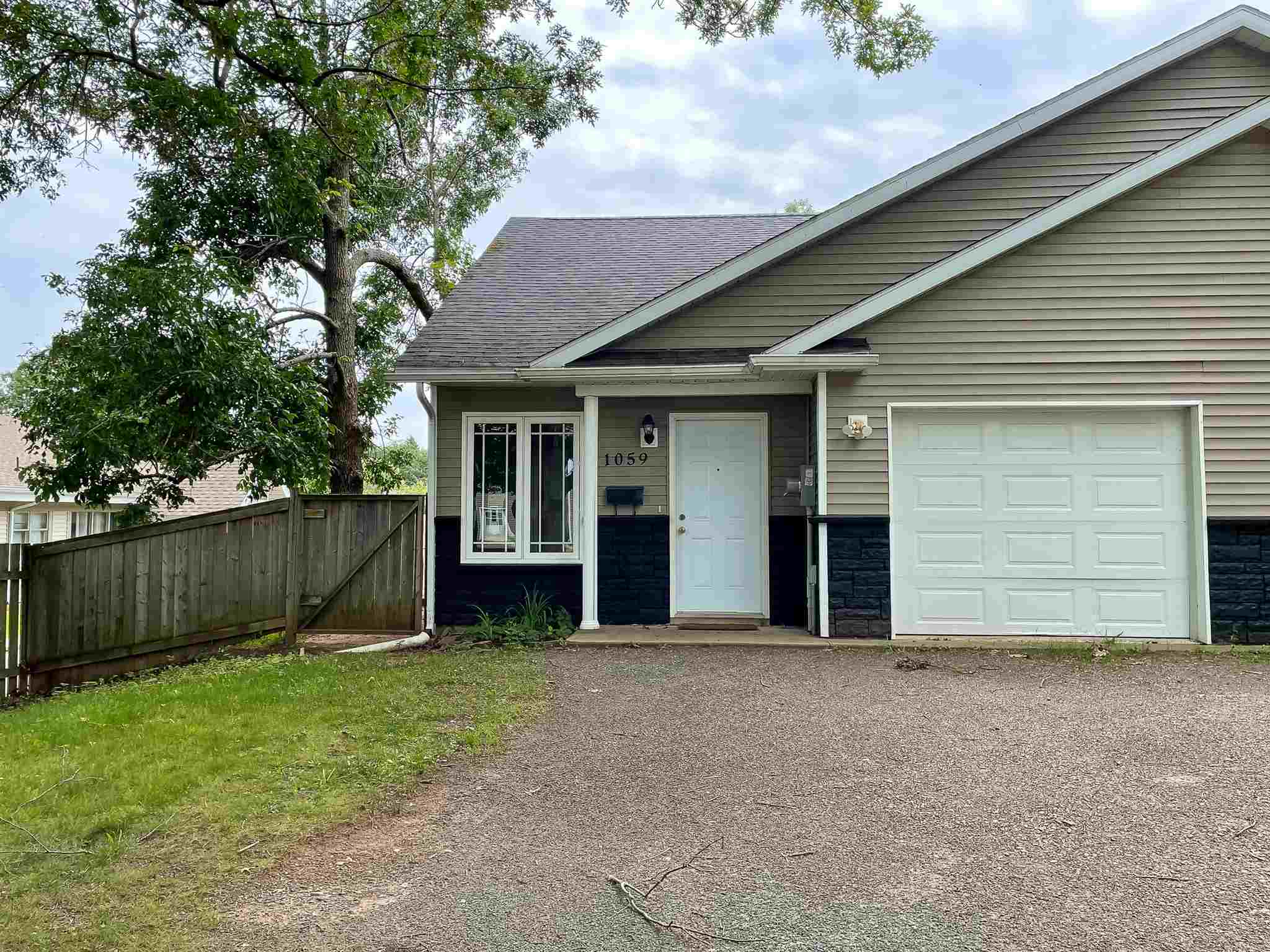 1059 Scott Drive, North Kentville, Nova Scotia, Canada