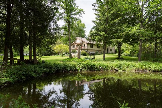 793 REST ACRES Road, Paris Ontario, Canada
