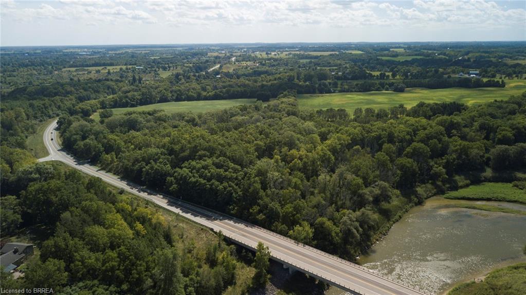 47 Cockshutt Road, Brantford Ontario, Canada