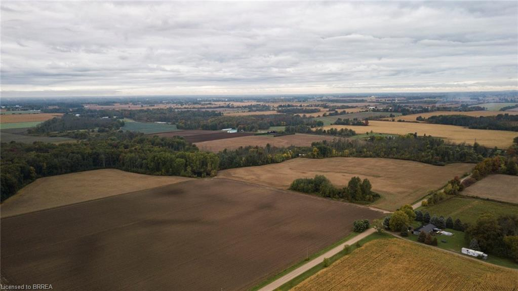 145 Second Concession Road, Princeton Ontario, Canada