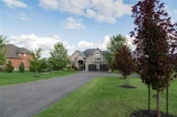 14 Pleasant Ridge Road, Brantford Ontario