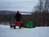 6 SKI RIDGE Trail, Eagle Lake Village Ontario
