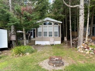 1251 CARIBOU Road Unit# 106, Minden Hills Ontario, Canada