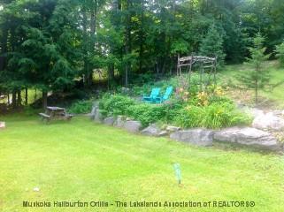 14046 HIGHWAY 35, Haliburton Ontario