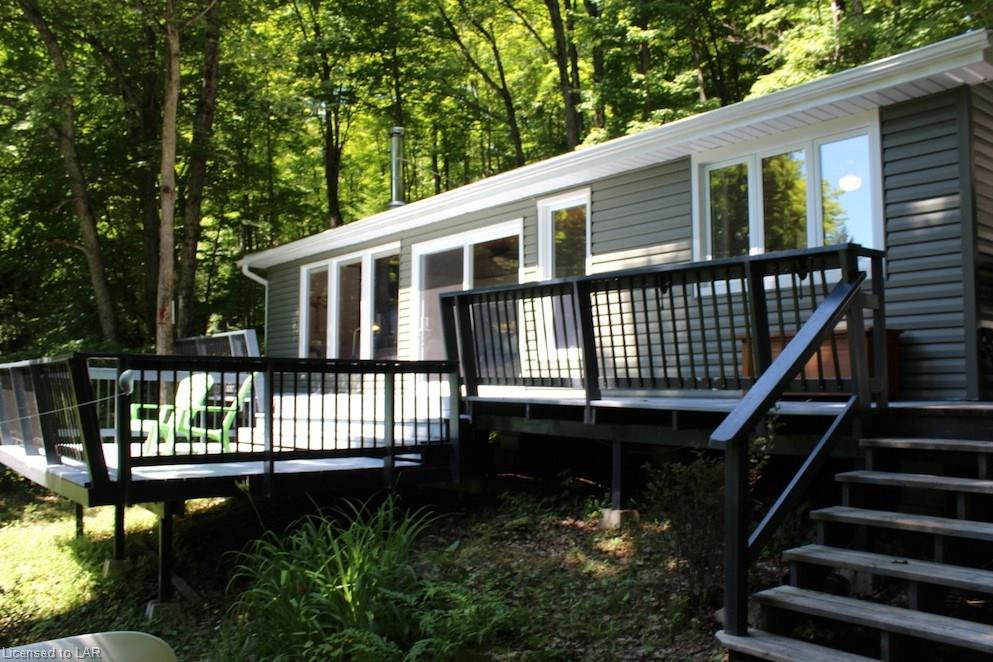 muskoka haliburton real estate 1 to 8 of 8 listings by susanne