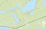 1788 TRAPPERS TRAIL Road, Haliburton Ontario