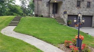 26 Evergreen Hill Road, Simcoe Ontario