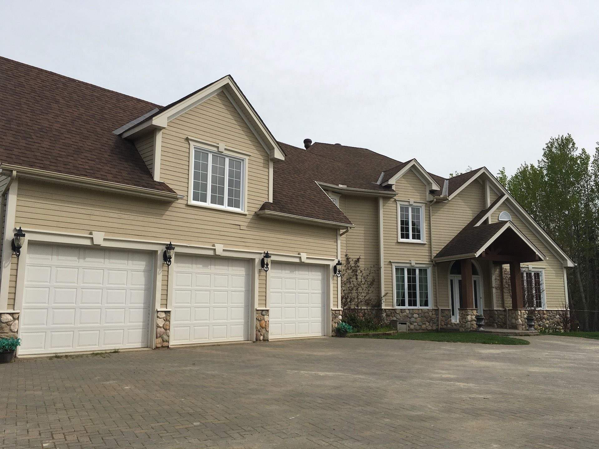 84 Park Place Drive, Sault Ste. Marie Ontario, Canada