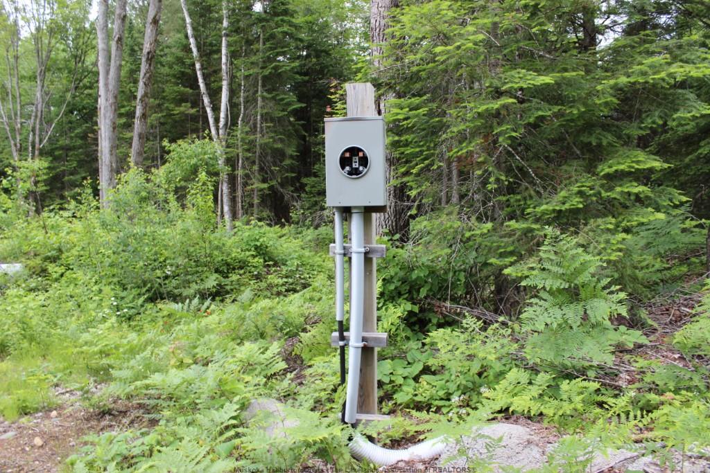 1355 Gelert Rd, Minden Ontario