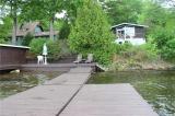 1030 GREEN GABLES Road, Moore Falls Ontario