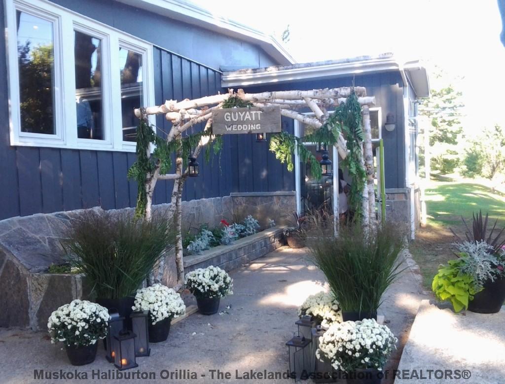 484 Muskoka Road 10, Port Sydney Ontario