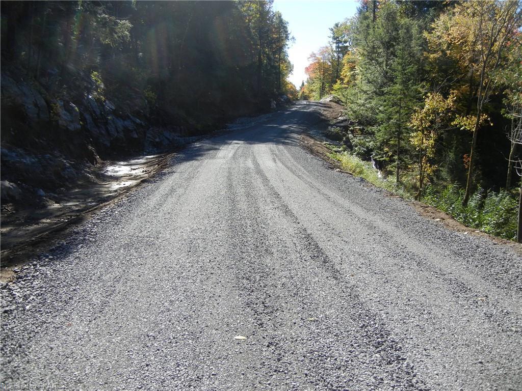 15 LUKE Lane, North Kawartha Township Ontario, Canada