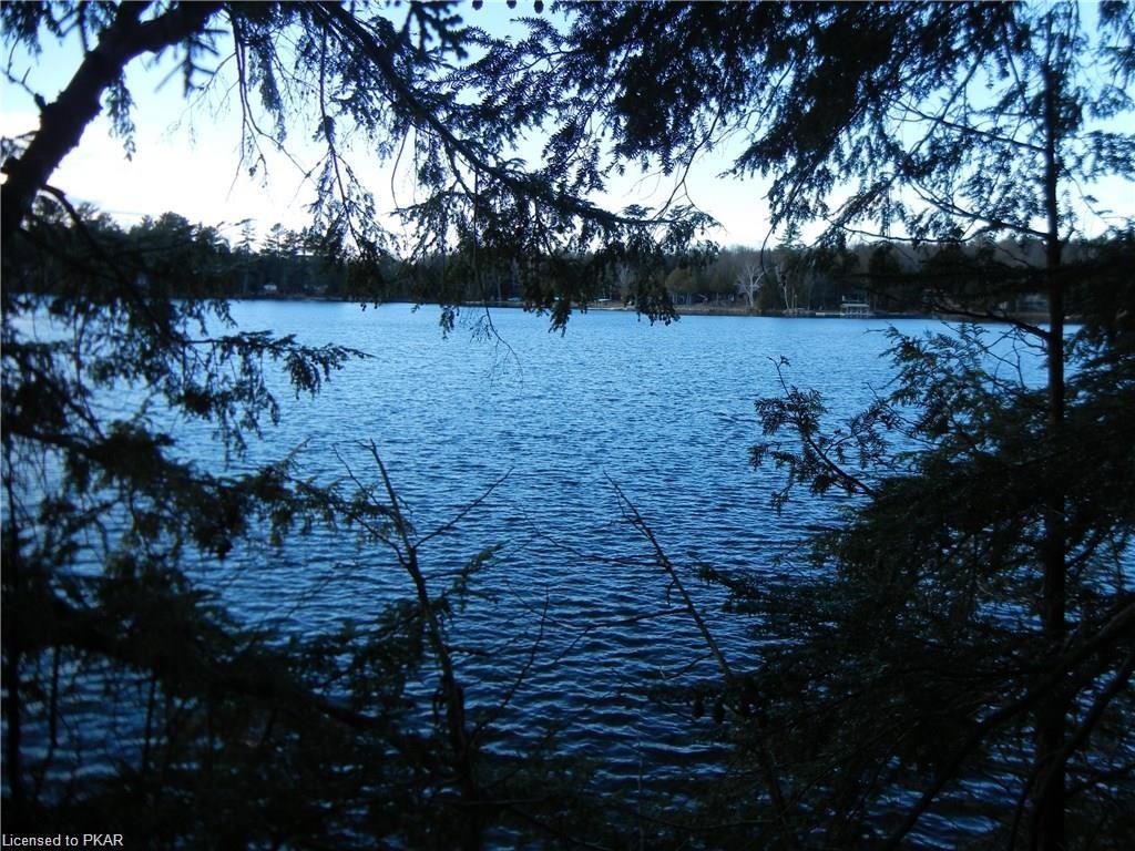 4 WINTER'S BAY ESTATES Road, North Kawartha Township Ontario, Canada