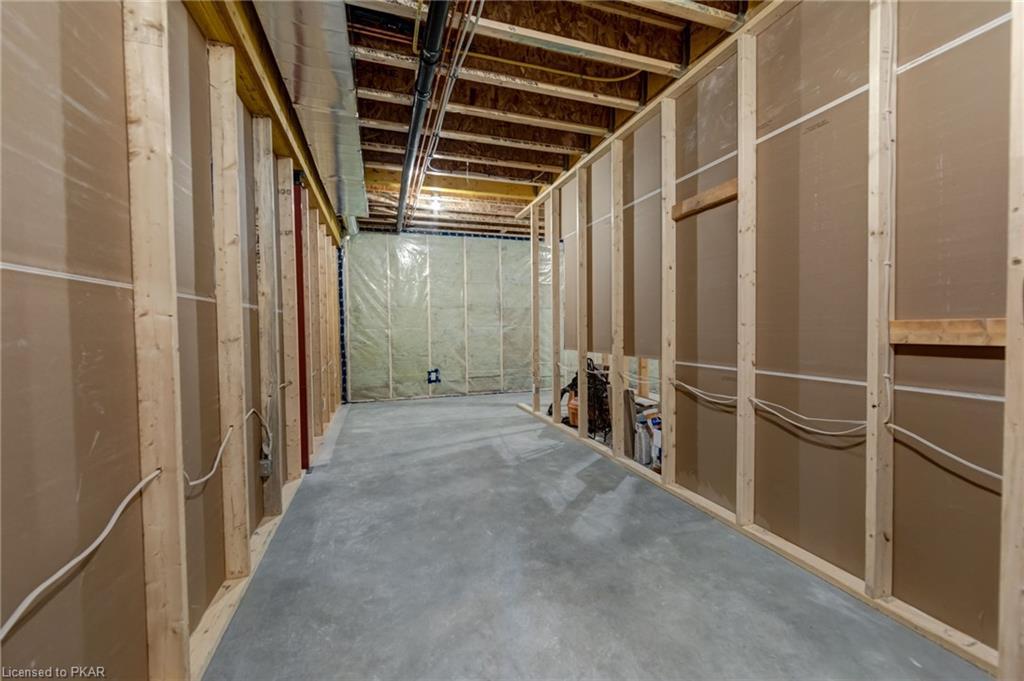 65 IDA HO Lane, Bancroft, Ontario, Canada
