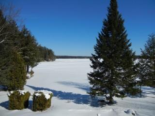 2228 BALMER RD, North Kawartha, Ontario, Canada