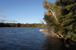 204 BLUE HERON LANE LANE, North Kawartha, Ontario, Canada