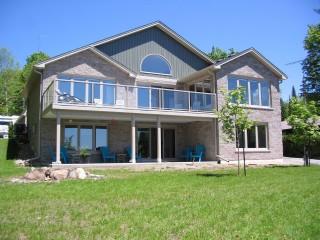 176 TROTTER-OITMENT RD, North Kawartha, Ontario, Canada