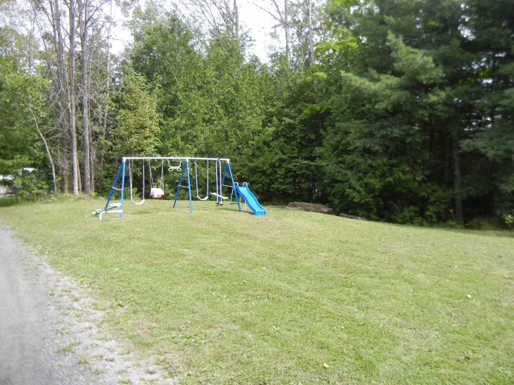 135 Scott Settlement Rd, North Kawartha Ontario