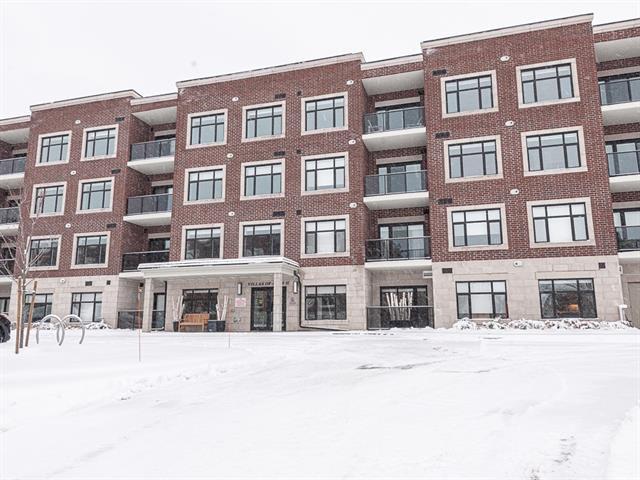 235 John Street N Unit# 207, Stratford Ontario, Canada