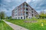 235 John Street N Unit# 407, Stratford Ontario