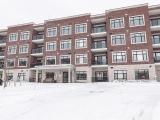 235 John Street N Unit# 408, Stratford Ontario