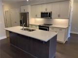 235 John Street N Unit# 208, Stratford Ontario