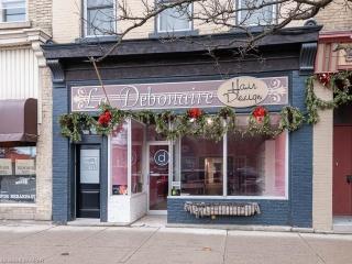 155 Ontario Street, Stratford Ontario