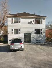 312 Janet, Sudbury Ontario, Canada