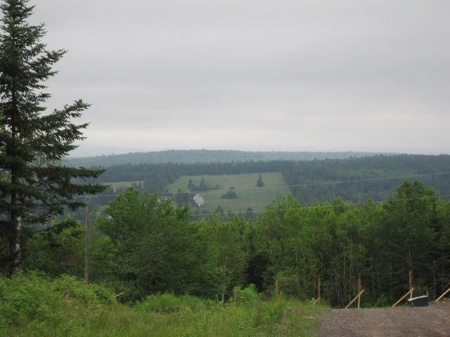 44 Mount Prospect Road Unit# Lot 1, Smithtown New Brunswick, Canada