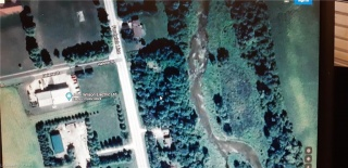 0000 FORDWICH Line, Howick Township Ontario, Canada