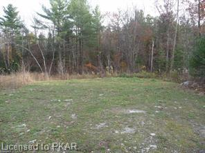Lot 19 12th Line Road Unit# Pt2, Trent Hills Ontario, Canada