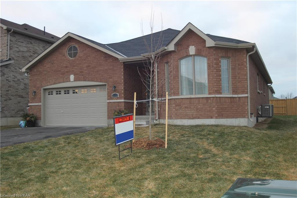 42 Lords Drive, Hastings Ontario, Canada