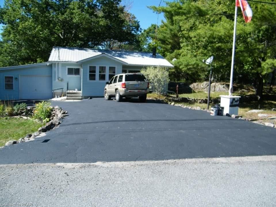 206 EDWINA Drive, Trent Lakes, Ontario, Canada