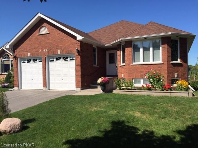 3148 Frances Stewart Road, Peterborough Ontario, Canada