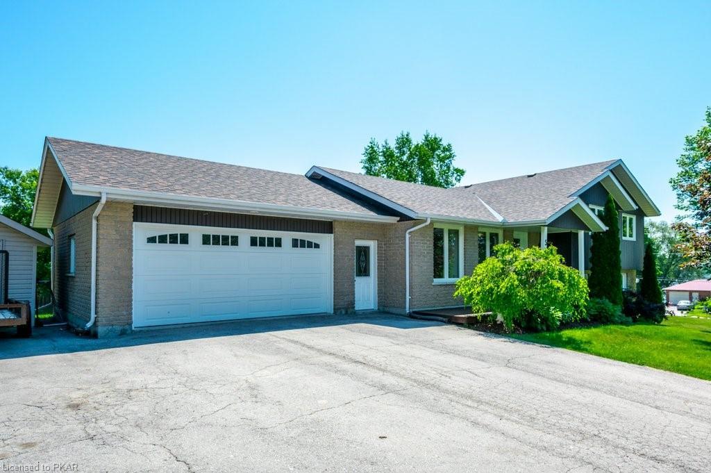 503 Kengary Drive, Selwyn Ontario, Canada