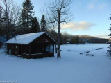 234 bay shore drive, Faraday Ontario, Canada