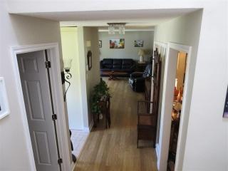 Unit 2 95 Empire Street, Bridgewater Nova Scotia