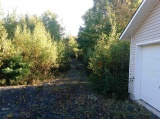 16 Lots Old Kettle Road, Mill Village Nova Scotia